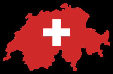 Работа девушке в швейцарии милана модель